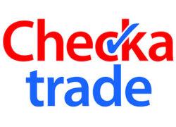 Check a Trade logo
